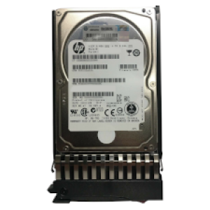 P04562-B21 HPE 800GB SAS 12G Write Intensive SFF (2.5in) ST Digitally Signed Firmware SSD