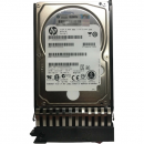 "AM244A HP 300GB 10KRPM SAS Hard Drive 2.5"" SFF 6G HP Integrity Servers"
