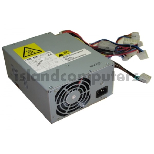 30-48584-01 HP Branded Power Supply for Compaq Alphastation XP1000