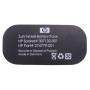 307132-001 274779-001 Cache Battery 3.6V for Smartarray 6400 KZPEC E200 NEW