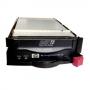 3R-A4547-AA HP DAT72 STORAGEWORKS Q1529A DDS5 Hot Plug Tape Drive