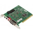 3X-AVH10-AA Ensoniq Sound Card for Alphaserver PCI