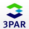 L7C15A  HPE 3PAR Data Encryption License for Storeserv 8000