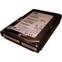 3R-A4021-AA HP 36GB 10KRPM 68 Pin Hard Drive U320 LVD SCSI