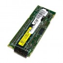 405835-001 512MB battery backed write cache for AD248A Smartarray P400 RAID controller