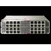 HP 1GB Ethernet Passthru 406740-B21 419329-001 +$99.00