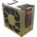 407747-001 HP Integrity rx2660 internal cooling fan