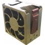 407747-001 HP Integrity rx2660 internal cooling fan