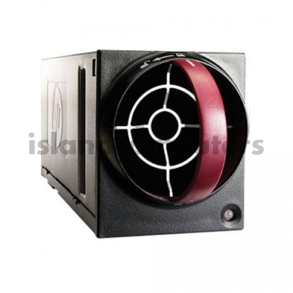 412140-B21 Active Fan for HPE Blade C7000 Chassis