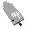 437575-B21 HPE Blade C3000 KVM Option Module