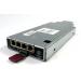 OA Admin link module 441357-001 441833-001 +$109.00