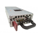 451816-001 437573-B21  444049-001 1200W 48VDC HP Integrity rx2800  AT112A Telecom Carrier-Grade