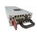 -48V DC P.Sup.(Telecom Grade AT112A) 2 req. +$499.00