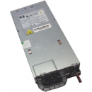 656364-B21 HPE Blade C3000 Chassis 1200W Platinum Power Supply