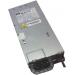 437573-B21 48V 1200W Power supply  +$349.00