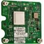 451871-B21 BLc QLogic QMH2562 8GB FC Mezzanine HBA