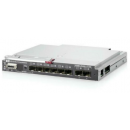 455880-B21 HPE Ethernet VCModule Blade Option BLc Flex-10