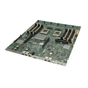 496069-001 HPE Proliant DL380 G6 Main Logic Board Refurbished