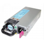 536404-001  Power Supply for HPE D2600/D2700 External Enclosure (AJ940A/AJ941A)