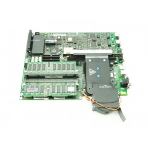 54-30074-32 Alphaserver DS10L 617Mhz Motherboard with Heatsink & Fan
