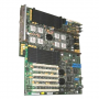 54-30440-01  Alphaserver DS25 Main Logic Board