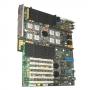 54-30440-01  Alphaserver DS25 Main Logic Board