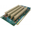 54-30560-02 HP Alphaserver DS15a 4 Slot PCI Riser Card (RoHS)
