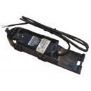 571436-002  Li-Ion Super Capacitor for Smartarray NEW