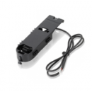 587324-001 Super Capacitor Battery for RAID Controller FBWC P410i P812 P412