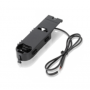 587324-001 Super Capacitor Battery for RAID Controller BBWC P410i P812 P412