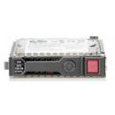 """652564-B21 HP 300GB 10KRPM SAS Hard Drive 2.5"""" SFF 6G HP Proliant Gen 8 Server"""