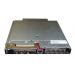 HP VC 8GB FC-Module 466484-001 +$279.00