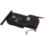 74-60847-01 Alphaserver DS10L Heatsink & Fan Assembly