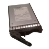 A21320-120SSD-RX  HP Integrity rx1620 rx2620 rx1600 rx2600 SSD SCSI in Carrier