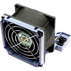 AB331-04006  Fan Assembly for HP Integrity rx2620