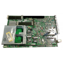 AB419-60001 Main Logic Board ( System Board) HP Integrity rx2660