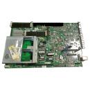 AB419-60001 Main Logic Board ( System Board) HP Integrity rx2660