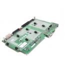AB419-67004 HP Integrity rx2660 Fan Backplane & Display Board