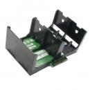 AB419-67009 HP I/O Fan Backplane Board for RX2660