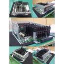 AD298A AD295A AD296A AB463-60001 HP PCI-X/PCI-e  rx3600 and rx6600