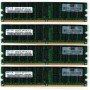 AH405A 32GB Memory for HP Integrity rx3600 & rx6600