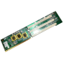 AD246A 3 Slot PCI-X I/O Riser Card - Backplane for HP integrity rx2660 Spare - AB419-60002