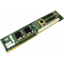AD247A 3 Slot PCI-X PCI-e IO Riser card  for HP Integrity rx2660 Spare AB419-60003