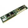 AD247A 3 Slot PCI-X PCI-e IO Riser card  for HP Integrity rx2660 Spare AB419-60003