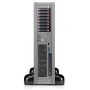AD251A HP Integrity rx2660 server tower kit