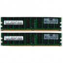 AD274A 2GB Memory for HP Integrity rx2660