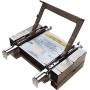 AD399-2120D  HP Integrity BL8xc i2 & i4 Heatsink Assembly