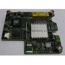 AD399-69014 I/O Controller Hub (ICH) Mezzanine Card without Trusted Platform Module (TPM)