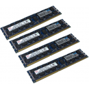 AH375A HP Superdome 2 32GB (4 x 8GB) DDR3 Memory Kit
