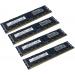 rx2660 32GB (4 x 8GB) +$499.00